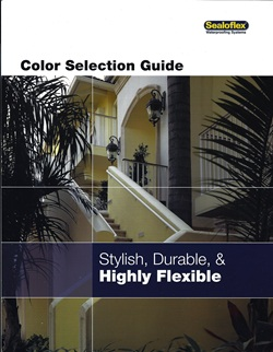 ColorSelectionGuideFront