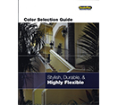 ColorSelectionGuideFrontThumb